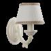 Цены на Ариадна MW - Light 450022601 Бра с одной лампой MW - Light 450022601