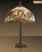 Цены на FLORA Odeon Light 2268/ 1T Настольная лампа Odeon light 2268/ 1T