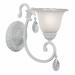 Цены на Версаче Chiaro 254026301 Бра с одной лампой Chiaro 254026301
