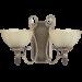 Цены на Бра более одной лампы Chiaro 254023002