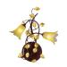 Цены на Бра более одной лампы Chiaro 343020702