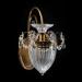 Цены на Селена Chiaro 482010101 Бра с одной лампой Chiaro 482010101