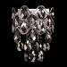 Цены на Chiaro 437020503 Бра более одной лампы Chiaro 437020503