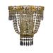 Цены на Изабелла MW - Light 351021102 Бра более одной лампы MW - Light 351021102