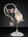 Цены на AMELI Odeon Light 2252/ 1T Настольная лампа Odeon light 2252/ 1T