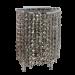 Цены на Бриз MW - Light 464020802 Бра более одной лампы MW - Light 464020802