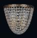 Цены на Бра более одной лампы Bohemia Ivele 1925/ 2/ S/ GD