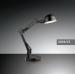 Цены на Настольная лампа Odeon light 2323/ 1T