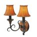 Цены на Chiaro 254021802 Бра более одной лампы Chiaro 254021802