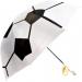 ���� �� ������� ���� Mary Poppins ������ 53504 ������� ������� ������ ������� � ��������. ������ ������ �������� �� ������� ����,   � ������ ������ � ���� ���� ���������� ���������� ������.