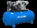 Цены на Компрессор поршневой ременной Remeza СБ4/ Ф - 500.LT100 масляный 20388 Remeza Remeza СБ 4/ Ф - 500 LT 100 Remeza СБ4/ Ф - 500.LT100 – масляный воздушный компрессор стационарного типа с повышенной производительностью. Применяется в различных отраслях промышленности
