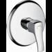 Цены на Корпус смесителя Hansgrohe Metris Classic 31676000 для ванны Hansgrohe Metris Classic 31676000