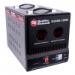 Цены на Стабилизатор напряжения Quattro Elementi Stabilia 12000 (772 - 111) 772 - 111 Стабилизатор напряжения 12000 ВА,   140 - 270 В,   20.5 кг,   технология Zerro Cross,   2 цифровых дисплея,   защита от перегрева и короткого замыкания.
