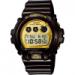 Цены на Наручные часы Casio G - Shock DW - 6900BR - 5E DW - 6900BR - 5E Кварцевые часы. 12 - ти и 24 - х часовой формат времени. Секундомер с двумя точностями показаний: 1/ 100 сек. (до 1 часа) и 1 сек. (после 1 часа) и временем измерения 24 часа. Сплит - хронограф. Таймер обратн