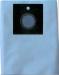 Цены на Мешок EURO SPA2310 для стружкоотсосов повышенной фильтрации (1шт)