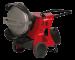 Цены на Дизельная тепловая пушка инфракрасного нагрева Ballu - Biemmedue Arcotherm FIRE 45 2 speed Ballu Ballu - Biemmedue Arcotherm FIRE 45 2 speed -  дизельная тепловая пушка инфракрасного нагрева изпрофессиональной серии,   отличающаяся высокой мощностью и предельно