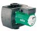 Цены на Циркуляционный насос Wilo TOP - S80/ 10 DM PN6 Wilo Циркуляционный насос Wilo TOP - S80/ 10 DM PN6. Предназначен для любых систем отопления. Мощность 1.59 кВт. Для сетей 230/ 400 В. Материал корпуса  -  чугун,   крыльчатки  -  нержавеющая сталь. Вес  -  33.9 кг.