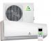 Цены на Настенная сплит - система Abion ASH - C078DC Abion