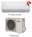 Цены на Инверторный кондиционер Daikin FTXS35K /  RXS35L серия FTXS - K/ RXS - L Daikin