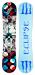 Цены на Сноуборд Snow Snake Eclipse Ищете недорогой сноуборд,   чтобы научиться кататься? Обратите внимание на Snow Snake Eclipse. Деревянный сердечник придает доске необходимую гибкость. Экструдированный скользяк долго сохраняет смазку и вам не придется часто пара