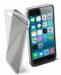 Цены на Celly Gelskin для Iphone 6 /  6S Transparent