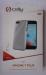 Цены на Celly Gelskin для Iphone 7 Black