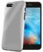Цены на Celly Gelskin для Iphone 7 Transparent