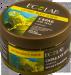 """Цены на Скраб для тела """"Лифтинг"""" 300 г Ecolab (300 гр) Скраб для тела """"Лифтинг"""" 300 г Ecolab"""