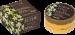 """Цены на Маска для волос балансирующая """"Восстановление и Укрепление"""" KARITE SPA 200 мл Ecolab (200 мл) Маска для волос балансирующая """"Восстановление и Укрепление"""" KARITE SPA 200 мл Ecolab"""
