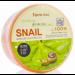 Цены на многофункциональный смягчающий гель farmstay moisture soothing gel FarmStay 2284924 - 1180771 - 2270347 Moisture Soothing Gel. Многофункциональный смягчающий гель Гель,   обладающий несколькими полезными функциями,   идеально подойдет для всей семьи. Moisture Soo