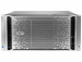 Цены на HP ML350 Gen9,   1,   4x1Gb/ s,  DVD RW,  iLO4.2,   Tower - 5U,   3 - 3 - 3 835849 - 425 HP 835849 - 425 Сервер HP Сервер HP ML350 Gen9,   1(up2)x E5 - 2609v4 8C 1.7 GHz,   1x16GB - R DDR4 - 2400T,   P440ar2G (RAID 1 + 055 + 0) noHDD (848 SFF 2.5'' HP) 1x500W RPS (up2),   4x1Gbs,  DVD RW,  iLO4.2,   T