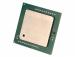 Цены на HP DL360p Gen8 E5 - 2609v2SDHS Kit 712741 - B21 HP 712741 - B21 Процессор HP Процессор HP HP DL360p Gen8 E5 - 2609v2SDHS Kit 712741 - B21 (712741 - B21)