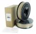 Цены на BQ Картридж Wood Filament PLA 1,  75 mm 600g F000063 BQ F000063 Расходный материал для 3D печати BQ Картридж BQ Wood Filament PLA 1,  75 mm 600g F000063 (F000063)
