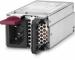 Цены на HP Блок питания E 900W AC 240VDC Power Input Module 775595 - B21 HP 775595 - B21 Жесткий диск HP Блок питания HP HPE 900W AC 240VDC Power Input Module 775595 - B21 (775595 - B21)