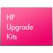 Цены на HP Салазки 1U LFF Gen9 Mod Easy Install Rail Kit 789388 - B21 HP 789388 - B21 Жесткий диск HP Салазки HP HP 1U LFF Gen9 Mod Easy Install Rail Kit 789388 - B21 (789388 - B21)