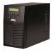 Цены на Powercom MACAN,   On - Line,   1000VA /  900W,   Tower,   IEC,   LCD,   Serial + USB,   SmartSlot,   подкл. доп. батарей MAS - 1000 Powercom MAS - 1000 Источник бесперебойного питания Powercom Источник бесперебойного питания Powercom MACAN,   On - Line,   1000VA 900W,   Tower,   IEC,   LCD,