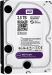 "Цены на WD Накопитель на жестком магнитном диске Жёсткий диск Purple 30PURX 3ТБ 3,  5"" IntelliPower 64MB DV 30PURX WD WD30PURX Жесткий диск WD Накопитель на жестком магнитном диске WD Жёсткий диск WD Purple WD30PURX 3000ГБ 3,  5"" IntelliPower 64MB (SATA - III) DV WD30P"