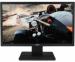 Цены на Acer жидкокристаллический VA220HQb LCD 21,  5'' 16:9 1920х1080 TN,   nonGLARE,   nonTOUCH,   200cd/ m2,   H90°/ V65°,   100M:1,   16,  7M Color,   5ms,   VGA,   Tilt,   3Y,   Black UM.WV0EE.004 Acer UM.WV0EE.004 Монитор Acer Монитор жидкокристаллический Acer VA220HQb LCD 21,  5'' 16:9