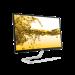 Цены на AOC жидкокристаллический LCD 27'' [16:9] 1920х1080 IPS,   nonGLARE,   250cd/ m2,   H178°/ V178°,   1000:1,   50М:1,   4ms,   VGA,   HDMI x2,   Tilt,   Audio out,   3Y,   Black I2781FH AOC I2781FH Монитор AOC Монитор жидкокристаллический AOC Монитор LCD 27'' [16:9] 1920х1080 IPS,   n