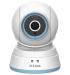Цены на D - Link WI - FI BABY CAMERA DCS - 850L/ A1A D - Link DCS - 850L/ A1A Камера видеонаблюдения D - Link Интернет - камера D - Link WI - FI BABY CAMERA DCS - 850L/ A1A (DCS - 850L/ A1A)