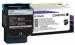 Цены на Lexmark C544X1KG чёрный,   сверхповышенной ёмкости для C544/ X544,   6K C544X1KG Lexmark C544X1KG Картридж Lexmark Картридж Lexmark C544X1KG чёрный,   сверхповышенной ёмкости для C544/ X544,   6K (LRP) C544X1KG (C544X1KG)