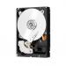 "Цены на WD Накопитель на жестком магнитном диске Ae 6001F4PZ 6000ГБ 3,  5"" 5760RPM 64MB AE 6001F4PZ WD WD6001F4PZ Жесткий диск WD Накопитель на жестком магнитном диске WD Жесткий диск WD Ae WD6001F4PZ 6000ГБ 3,  5"" 5760RPM 64MB (SATA - III) AE WD6001F4PZ (WD6001F4PZ)"