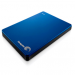 "Цены на Seagate Накопитель на жестком магнитном диске Внешний жесткий диск STDR2000202 2000ГБ Backup Plus Slim Portable 2.5"" 5400RPM 8MB USB 3.0 Blue STDR2000202 Seagate STDR2000202 Внешний накопитель Seagate Накопитель на жестком магнитном диске Seagate Внешний"
