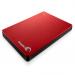 "Цены на Seagate Накопитель на жестком магнитном диске Внешний жесткий диск STDR2000203 2000ГБ Backup Plus Slim Portable 2.5"" 5400RPM 8MB USB 3.0 Red STDR2000203 Seagate STDR2000203 Внешний накопитель Seagate Накопитель на жестком магнитном диске Seagate Внешний ж"