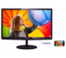 Цены на Philips жидкокристаллический LCD 23,  6'' 16:9 1920х1080 IPS,   nonGLARE,   250cd/ m2,   H178°/ V178°,   20М:1,   16,  7M Color,   5ms,   VGA,   DVI,   HDMI,   Tilt,   Speakers,   2Y,   Black 247E6QDAD Philips 247E6QDAD (00/ 01) Монитор Philips Монитор жидкокристаллический PHILIPS LCD 23