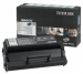 Цены на Lexmark Return Program Print Cartridge 08A0476 Lexmark 08A0476 Картридж Lexmark Картридж Lexmark Return Program Print Cartridge (3k) 08A0476 (08A0476)