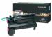 Цены на Lexmark C792X1MG пурпурный,   сверхвысокой ёмкости для C79x,   LRP C792X1MG Lexmark C792X1MG Картридж Lexmark Картридж Lexmark C792X1MG пурпурный,   сверхвысокой ёмкости для C79x,   LRP (20K) C792X1MG (C792X1MG)