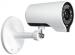 Цены на D - Link DCS - 7000L/ RU/ A1A D - Link DCS - 7000L/ RU/ A1A Камера видеонаблюдения D - Link Интернет - камера D - Link DCS - 7000L/ RU/ A1A (DCS - 7000L/ RU/ A1A)