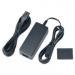 Цены на Canon Адаптер ACK - DC40 2610B003 Canon 2610B003 Аксессуары для фото и видео Canon Адаптер Canon ACK - DC40 2610B003 (2610B003)