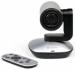 Цены на Logitech Интернет - камера Камера PTZ Pro Camera V - U0035 с пультом ДУ,   моторизированная,   USB 2.0,   длина кабеля 3 м,   ZEISS optics,   Zoom 10x,   1080p 30 fps. 960 - 001022 Logitech 960 - 001022 Веб - камера Logitech Интернет - камера Logitech Камера PTZ Pro Camera V - U00